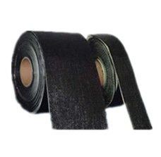 PP Serat Anyaman Dingin Applied Tape, 1 - 1.  5MM Pipa Wrap Tape CBT - B Series